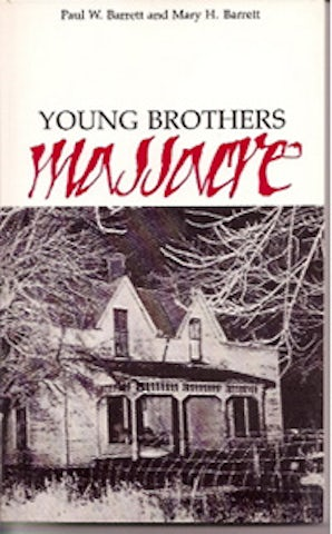 Young Brothers Massacre