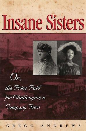 Insane Sisters
