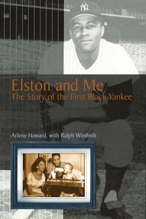 Elston and Me Digital download  by Arlene Howard