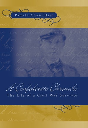 A Confederate Chronicle