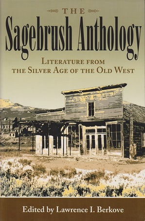 The Sagebrush Anthology