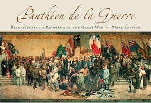 Panthéon De La Guerre Hardcover  by Mark Levitch