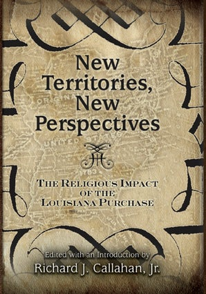 New Territories, New Perspectives