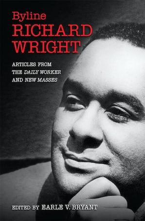 Byline, Richard Wright
