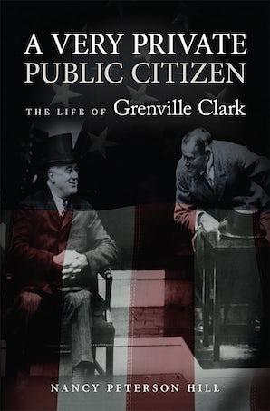 A Very Private Public Citizen