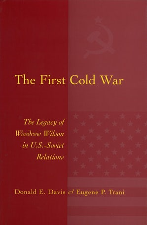 The First Cold War