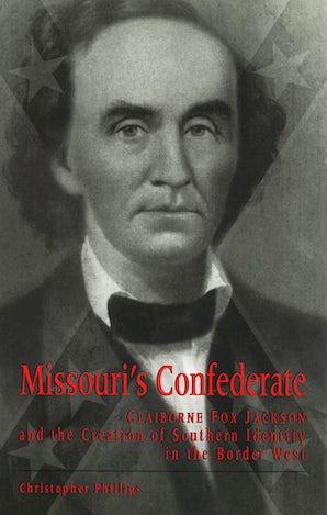 Missouri's Confederate