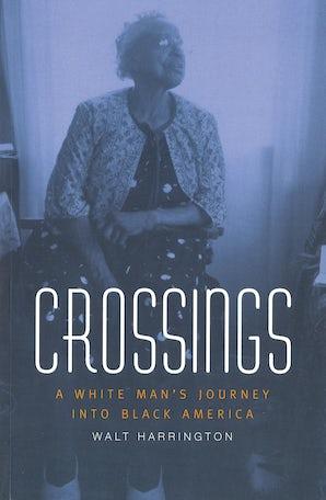 Crossings Digital download  by Walt Harrington