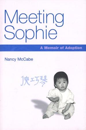 Meeting Sophie Digital download  by Nancy McCabe