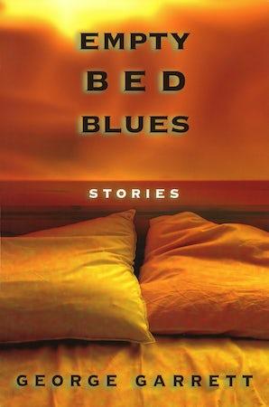 Empty Bed Blues Digital download  by George Garrett