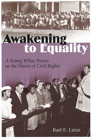 Awakening to Equality