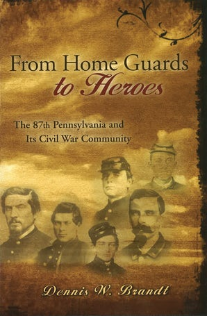 From Home Guards to Heroes