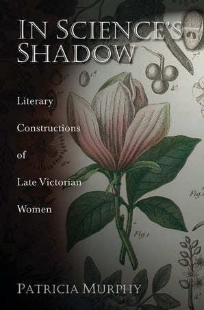 In Science's Shadow Digital download  by PATRICIA MURPHY