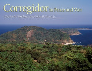 Corregidor in Peace and War Digital download  by Charles M. Hubbard