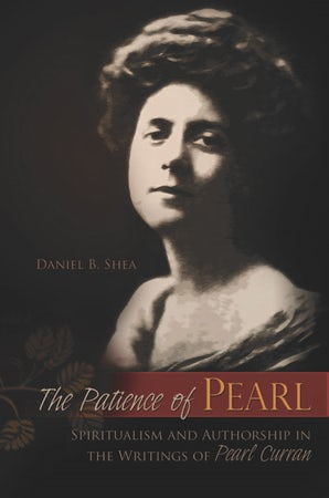 The Patience of Pearl Digital download  by Daniel B. Shea