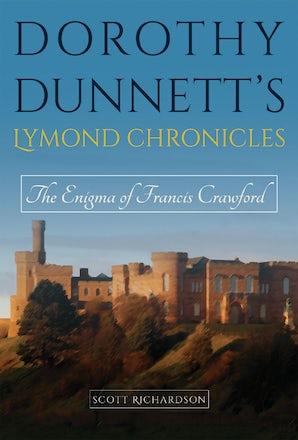 Dorothy Dunnett's Lymond Chronicles Digital download  by Scott Richardson