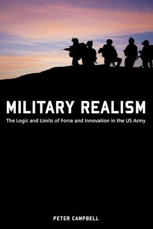 Military Realism