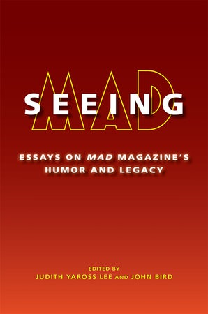 Seeing MAD