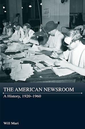 The American Newsroom